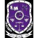 Sigma Lambda Beta International Fraternity Incorporated