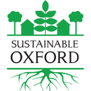 Sustainable Oxford