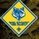 Cub Scout Pack 63