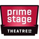 Prime Stage Theatre