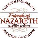 Friends of Nazareth, A NEMA Corporation