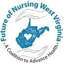 Future of Nursing West Virginia