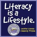 Literacy Volunteers of Tifton-Tift County