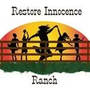 Restore Innocence Ranch