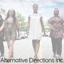Alternative Directions, Inc.