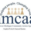 Northwest Michigan Community Action Agency