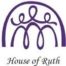 House of Ruth, Inc.