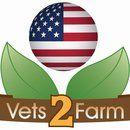 Vets2farm Inc.