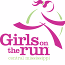 Girls on the Run of Central Mississippi