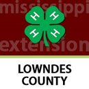 Mississippi State University Lowndes County 4-H