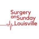 Surgery on Sunday - Louisville