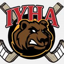 Ithaca Youth Hockey Association