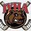 Ithaca Youth Hockey Association