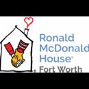 Ronald McDonald House of Fort Worth