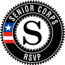 RSVP, Retired & Senior Volunteer Program