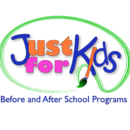 Just for Kids School Age Programs