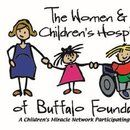 Women and Children's Hospital of Buffalo Foundation