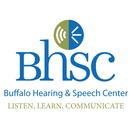 Buffalo Hearing & Speech Center