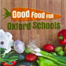 Good Food for Oxford Schools