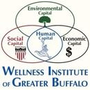 The Wellness Institute of Greater Buffalo & WNY, Inc.