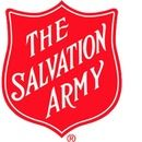 The Salvation Army - WNY
