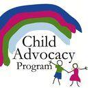 The Child Advocacy Program