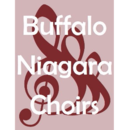 Buffalo Niagara Choirs, Inc.