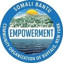 Somali Bantu Community Organization of WNY, INC