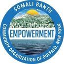 Somali Bantu Community Organization of WNY, INC