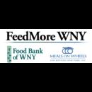 FeedMore WNY (Meals on Wheels Program)