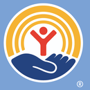 United Way of Southern Chautauqua County