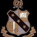 Alpha Sigma Phi MSU