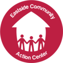 Eastside Community Action Center