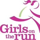 Girls on the Run Buffalo