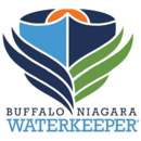 Buffalo Niagara Waterkeeper