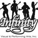 Infinity Visual and Performing Arts, Inc.
