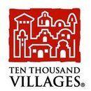 Ten Thousand Villages -Williamsville