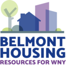 Belmont Housing Resources for WNY, Inc