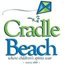 Cradle Beach