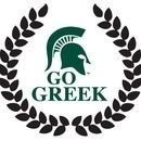 Michigan State University Greek Life