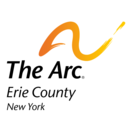The Arc Erie County New York