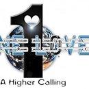 One Love Global