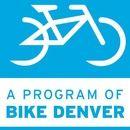 BikeDenver