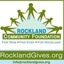 Rockland Community Foundation