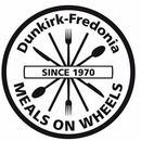 Dunkirk-Fredonia Meals on Wheels