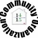 1415 Community Organizations Inc