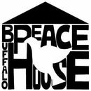 BUFFALO PEACE HOUSE