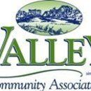 Valley Community Association Inc.