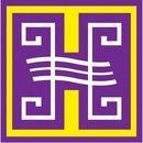 Hispanic Heritage Council of WNY
