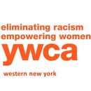 YWCA of Western New York, Inc.
